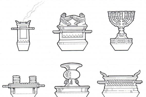 obiecte-de-la-templuA16685FF-357D-8110-52CD-B05A9534C297.jpg