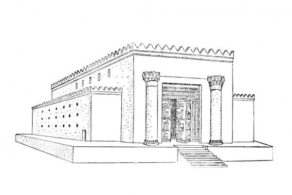 templul-lui-solomon49329712-E807-B794-3924-7D0B21674C37.jpg