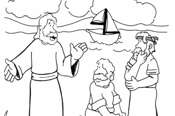 disciples-fishing-coloring-page-inspire-jesus-and-the-fishermen-with-regarding-126811424D-200C-B38E-AE0B-15F7642BCC67.jpg