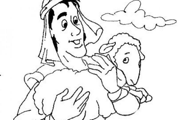 isus-pastorul-cel-bunE882C34D-3A55-C3D2-5C18-D977F832644A.jpg
