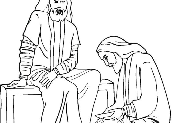 kindness-coloring-page-in-jesus-washing-feetCC398B86-A840-100B-B1CA-9322FA6205E8.jpg