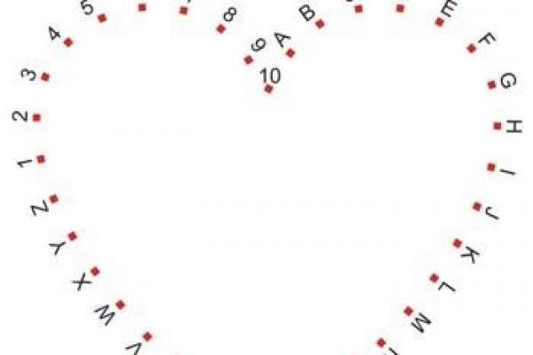 inimaB59D6D90-3B0D-6C29-6E40-39D897AE54D6.jpg
