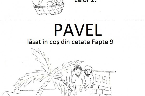 pavel-in-cosFEE93535-8488-5270-339C-4DFB5E81EC92.jpg