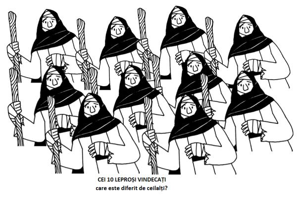 10-leprosi6F2E0977-2134-EDEB-E40F-43A1C25EECDF.png