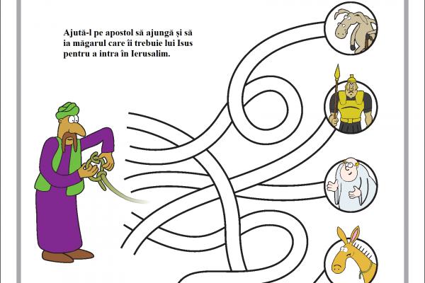 ajuta-l-sa-aduca-magarul-page-1DDD13FB7-A4D6-726C-CA09-4F37081C070E.png