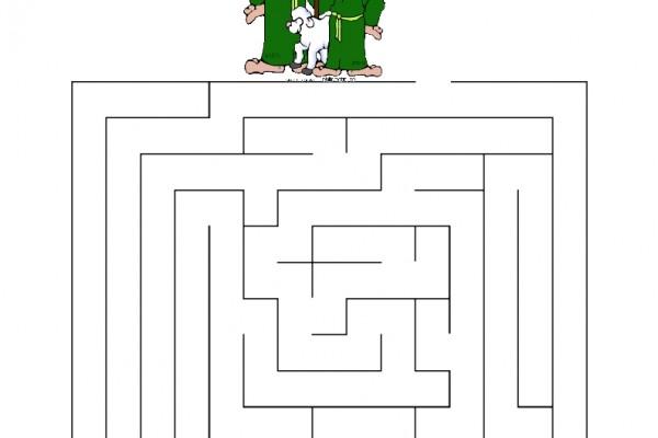 ajuta-pastorii8DBC05FA-B226-3833-2377-8DD360B93BF9.jpg