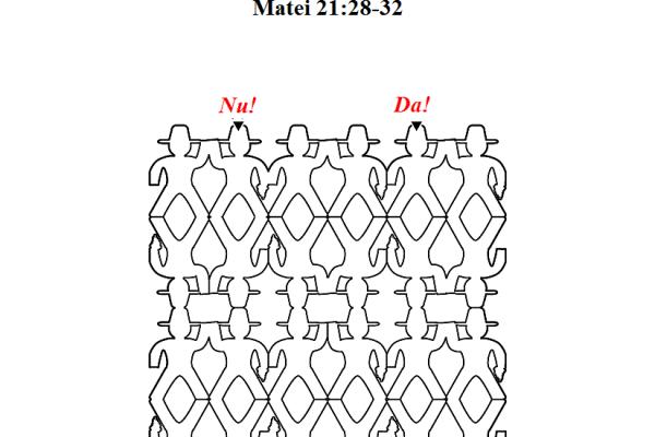 cei-doi-fii2549001F-1129-5B33-D5D0-0057403EE3FA.png