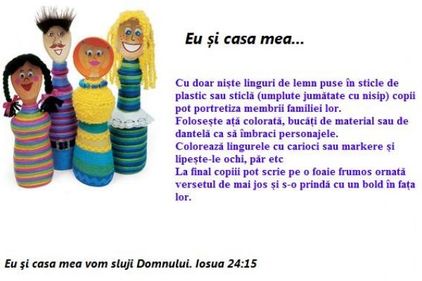 eu-si-casa-mea-iosua-24cu154E4D1029-17EE-C3B0-31A2-375282BC991B.jpg