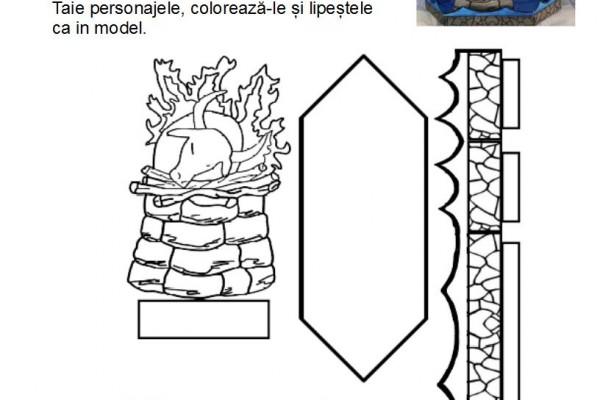 ilie-si-profetiiDA693CD5-7A8B-6A49-3E07-EB21B62B07C4.jpg
