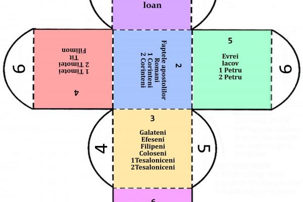 cub-cartile-bibliei-nou-testA73783C8-5CCE-3B61-9C4D-21A36ADF1DD9.jpg