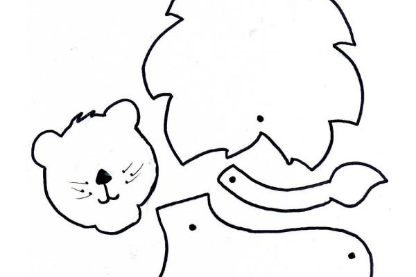 lion-craft-free-moving-template-kids-preschool-chi117873695-3914-CB49-337A-37BF1926A0BC.jpg