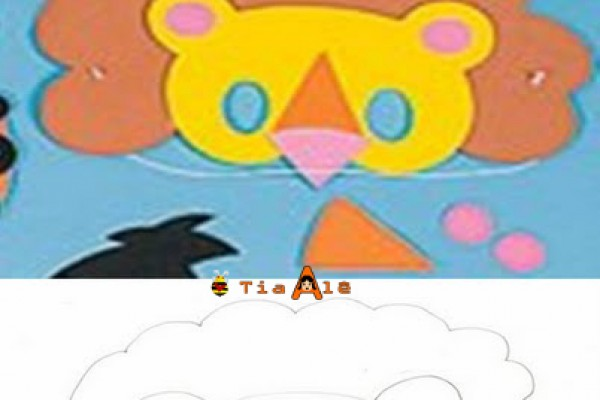 masca-leu7E80D924-5A3D-C0F1-36BE-5C92CE35BD94.jpg