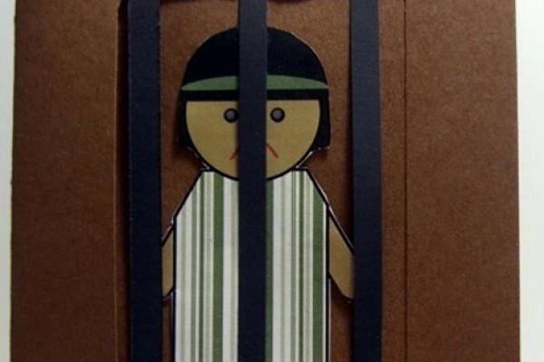 joseph-in-jailC51FFD3C-1F7C-8BA5-F9BA-F16B2F2434A2.jpg