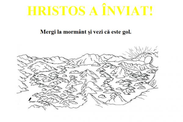 hristos-a-inviat236AE3CC-59BC-3CE1-0799-368DF061473D.png