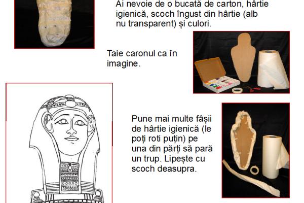 mumia-lui-faraonCCFAEB71-1E2A-AFEE-C5FF-9AE64A1E8421.png