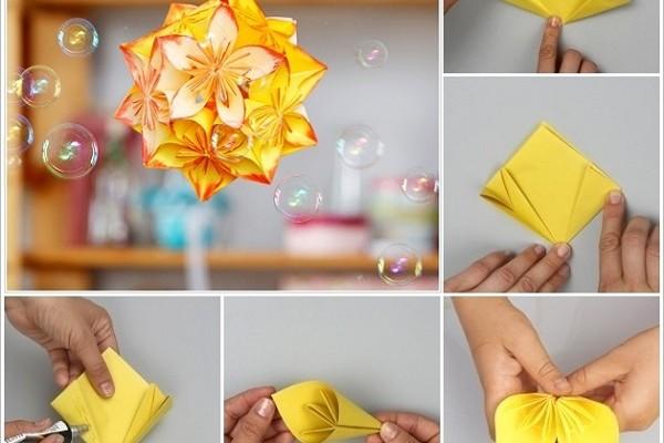 origami-floareBCB72AB2-66B8-1BAC-A6C9-0865DA9E4E5A.jpg