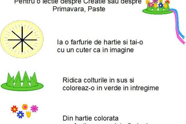 primavara1C41F14C9-DAA0-0684-0B88-63584EA70969.jpg